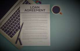Loan Modification Fundamentals
