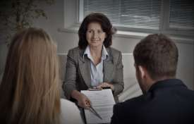 Due Diligence Considerations for Participation Loans