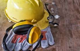 Recognize and Reduce the Top 5 Safety Violations in Construction