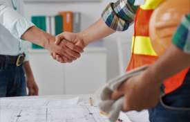 Successful Construction Project Completion: Is Your Customer Satisfied?