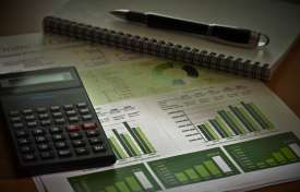 Financial Statement Analysis: Interpret Financial Results for Better Management, Investment and Credit Decisions