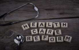 Health Care Reform: The Financial Impact for 2014 and Beyond