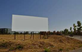 Recent Trends in Billboard Law