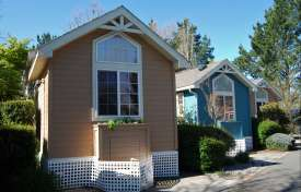 Tiny House Movement - Are You Prepared?