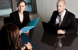 Avoiding the Legal Landmines of Employee Release Agreements
