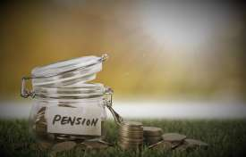 Navigating Pension and Annuity Payments: General Rule and Taxation Guidelines