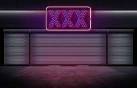 Complex Zoning Issues Associated with the Adult Entertainment Industry