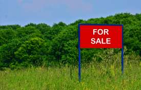 Top 9 Tips to Reduce Your Risk When Buying Development Land