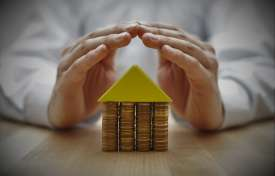Asset Protection Trusts: Fundamentals and New Approaches