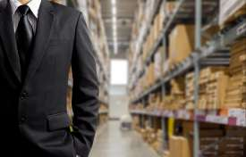 How To Reduce Inventory Levels to Increase Your Bottom Line