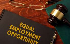 Telling Your Story: Keys to an Effective EEOC Position Statement