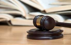 Responding to EEOC Charges