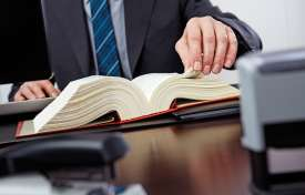 New EEO-1 Law Updates: What You Need to Know