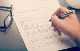 Issues Surrounding the OFCCP's Internet Applicant Rules