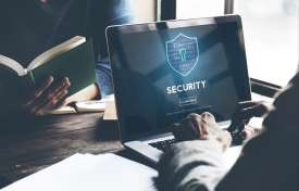 Protecting Privacy and Security in the Workplace