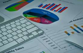 How to Create High Impact Excel® Reports