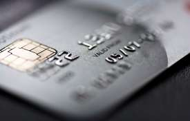 How To Lower Your Credit Card Processing Fees WITHOUT Switching Processors