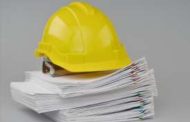 Construction Documentation: Preparing Effective Job Records
