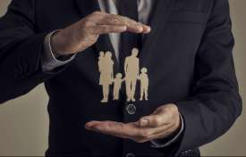 Managing Life Insurance in a Trust Setting