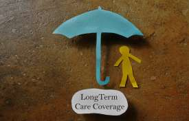Long-Term Care Planning Essentials