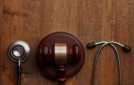 Inpatient vs. Observation Status: Medicare Law Update