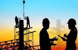 Development Rights: Current Trends and Legal Concerns