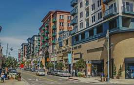 Strategies for Successful Mixed-Use Development