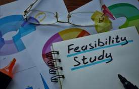 Feasibility Study Guidelines and Requirements in Development