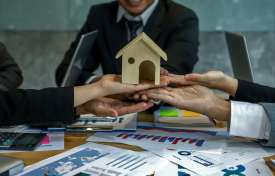 Fundamentals of Real Property and the Legal Descriptions Thereof