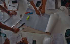 Managing Projects Effectively for Administrative Professionals
