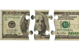 Cost Sharing Agreement Regulations