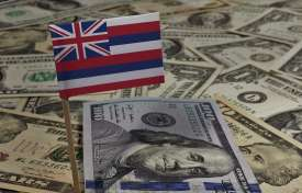 Hawaii General Excise and Use Tax