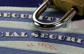 Impact and Prevention of Tax Identity Theft