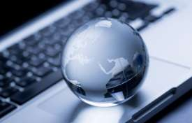 Accounting and Tax Implications for Foreign Operations