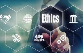 Ethical Challenges for Today's Practitioner