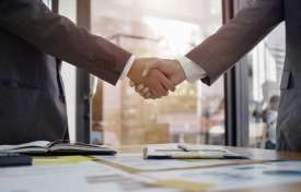Key Strategies in Negotiating Letters of Intent in Mergers and Acquisitions
