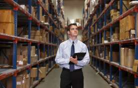 Techniques for Managing Inventory to Maximize Cash Flows