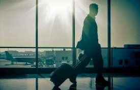 Tax Planning and Guidance for Business Travel and Deductions
