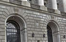Strategies in Representing Clients Before the IRS