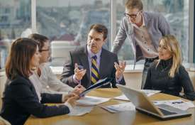 Make Any Meeting Effective