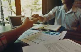 Increasing Profits With Lease Audits