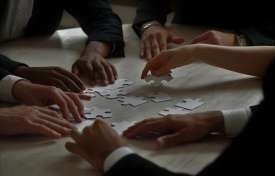 Problem-Solving and Decision-Making Techniques for Administrative Professionals
