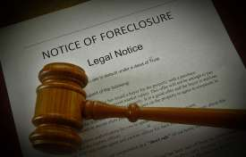 The Foreclosure Documentation Crisis: A Discussion Focused on Identifying and Addressing the Real Exposure