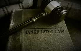 Understanding Corporate Bankruptcies:  What Every Nonbankruptcy Professional Should Know About the Chapter 11 Process