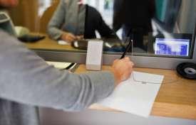 Frontline Compliance Fundamentals
