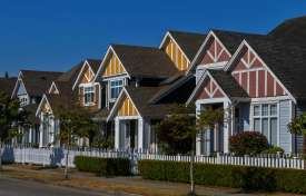 Fair Housing Act Update