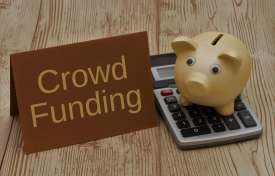 Real Estate Crowdfunding Due Diligence