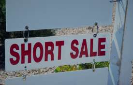 Navigating Loan Workouts and Short Sales for Commercial and Residential Real Estate