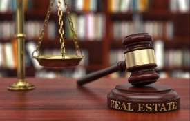 Recent Developments in California Real Estate Law