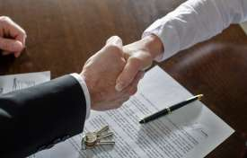 Joint Venture Agreements in Real Estate
